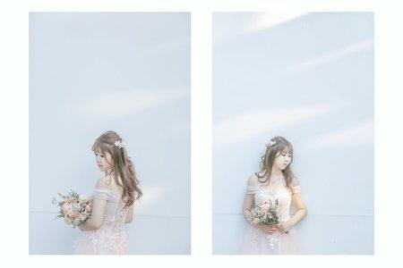 【 雲林婚禮搶先看】斗南新尚豪宴會館 Yi&Ler wedding #Samuel婚禮 | 台中婚攝推薦 | 雲林婚攝推薦 |高雄婚攝推薦  #Samuel婚禮 | 台中婚攝推薦 | 雲林婚攝推薦 |