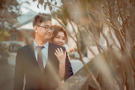 【 台中婚攝】雲林純文定儀式 Yi Ta & Hui wedding #Samuel婚禮 | 台中婚攝推薦 | 雲林婚攝推薦 |彰化婚攝推薦
