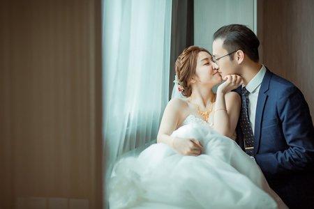 【台中婚攝搶先看】台中兩儀式K.H. & Dora  #Samuel婚禮 | 台中婚攝推薦 | 雲林婚攝推薦 | 南投婚攝推薦 #Samuel婚禮 | 台中婚攝推薦 | 雲林婚攝推薦 | 南投婚攝推