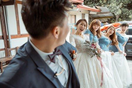 【南投婚攝搶先看】結婚晚宴近益&羽柔 wedding   -金竹味餐廳  #Samuel婚禮 | 台中婚攝推薦 | 雲林婚攝推薦 | 南投婚攝推薦 #Samuel婚禮 | 台中婚攝推薦 | 雲林婚攝