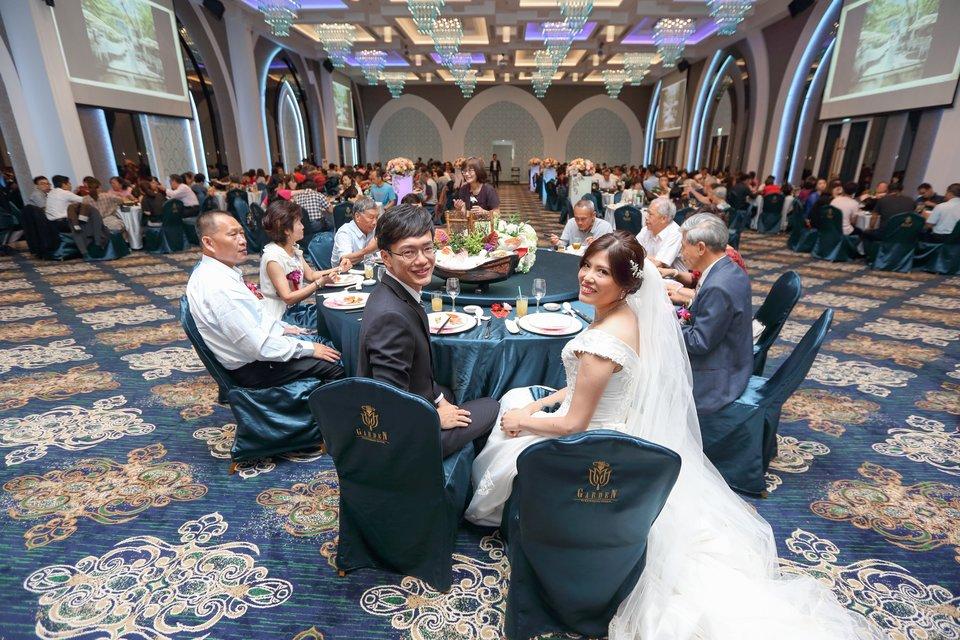 完美的一天婚禮攝影Perfect Day,完美的一天婚禮攝影讓你完美整天-誠摯推薦立勤完美婚攝