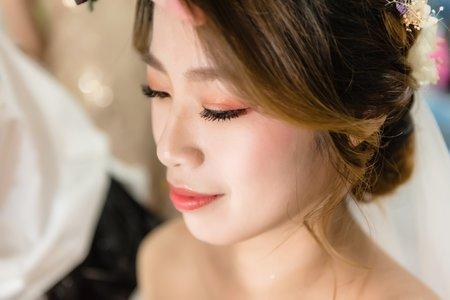 婚攝-永和天悅會館(信樺+詩婷)