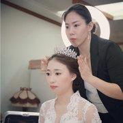 Melody💕媄樂蒂-新秘/婚禮紀錄