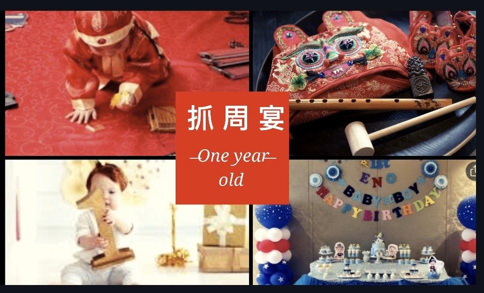 FFD527DE-12F4-4E83-985A-4992AC0E4333 - 四季中餐廳《結婚吧》