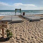 墾丁夏都沙灘酒店,大推夏都海灘婚禮與中式晚宴