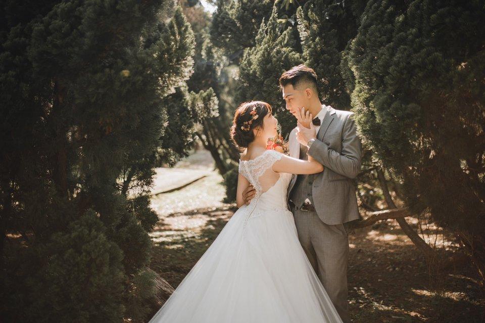 Elisa艾莉莎婚紗攝影工作室-桃園中壢,推推~Elisa艾莉莎婚紗攝影工作室