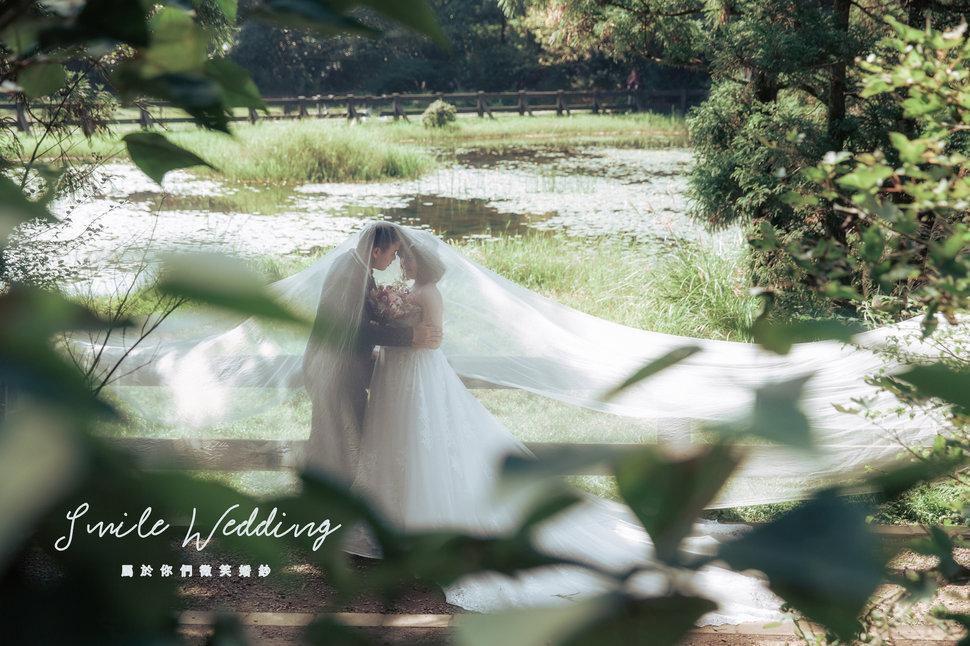 IMGL5910 - Smile wedding 微笑婚紗《結婚吧》