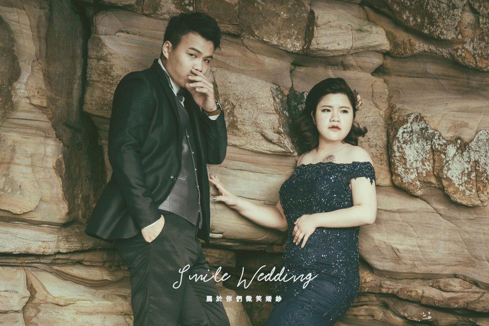 IMGL5981 - Smile wedding 微笑婚紗《結婚吧》