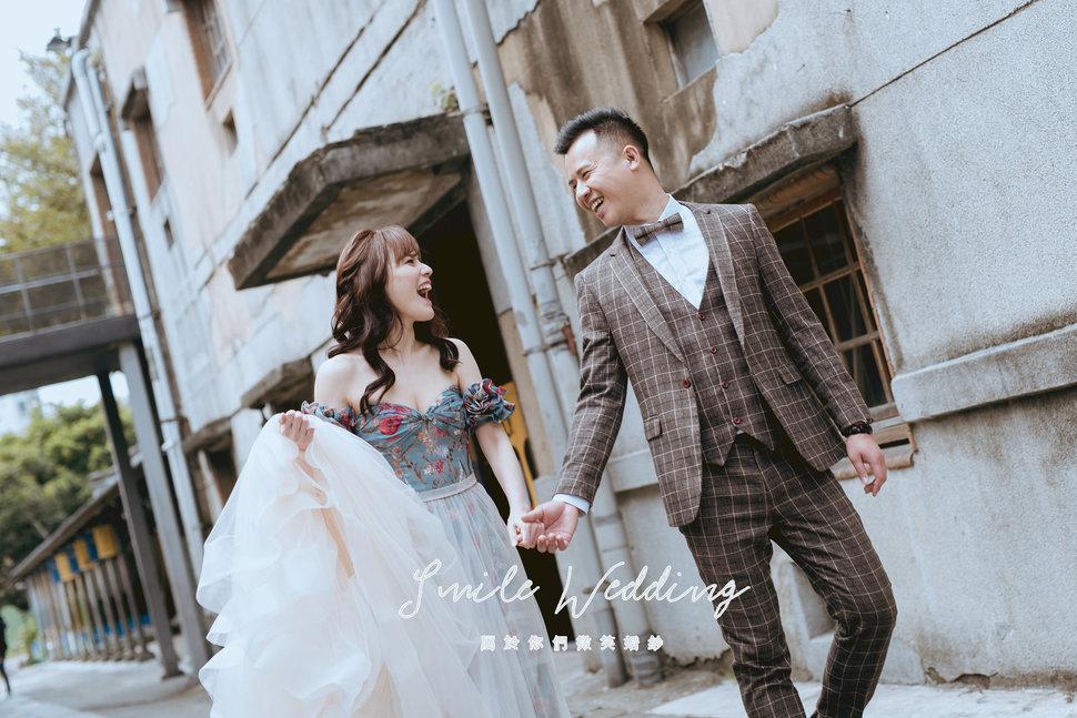 WEI_2740 - Smile wedding 微笑婚紗《結婚吧》