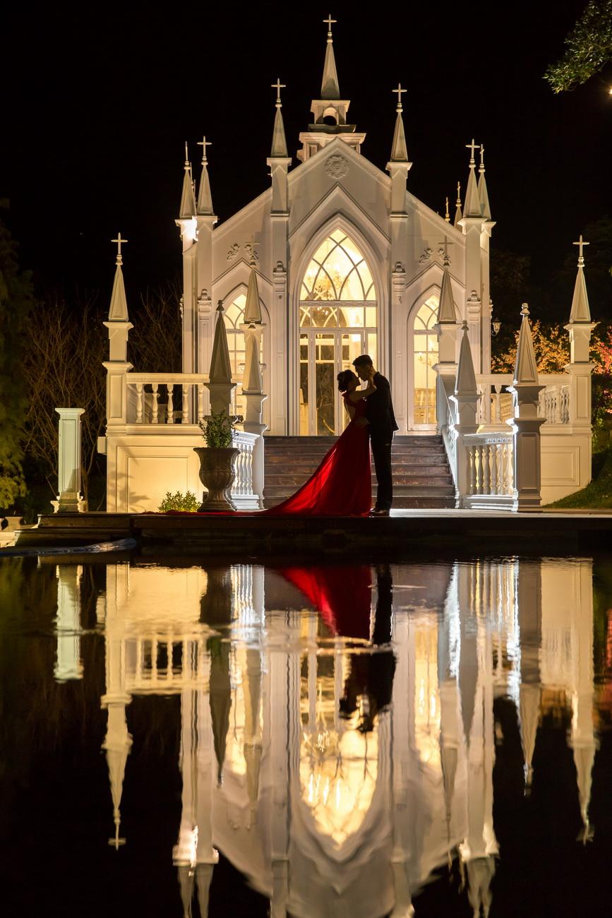 風華絕色 § 完美婚事-婚紗攝影,非常專業的風華絕色團隊, 值得推薦