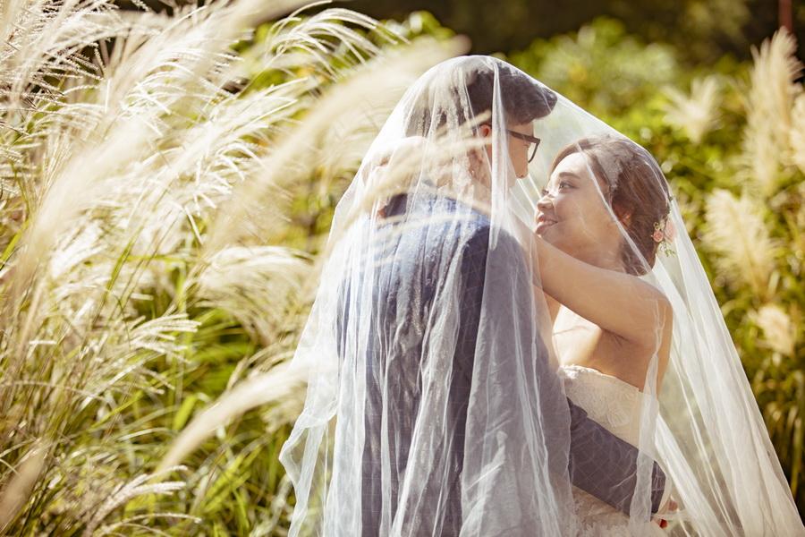 風華絕色 § 完美婚事-婚紗攝影,我們選擇了風華絕色  這是我覺得我選得最對的婚照公司