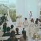 「浪漫輸給你」婚宴場景