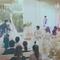 「浪漫輸給你」證婚儀式