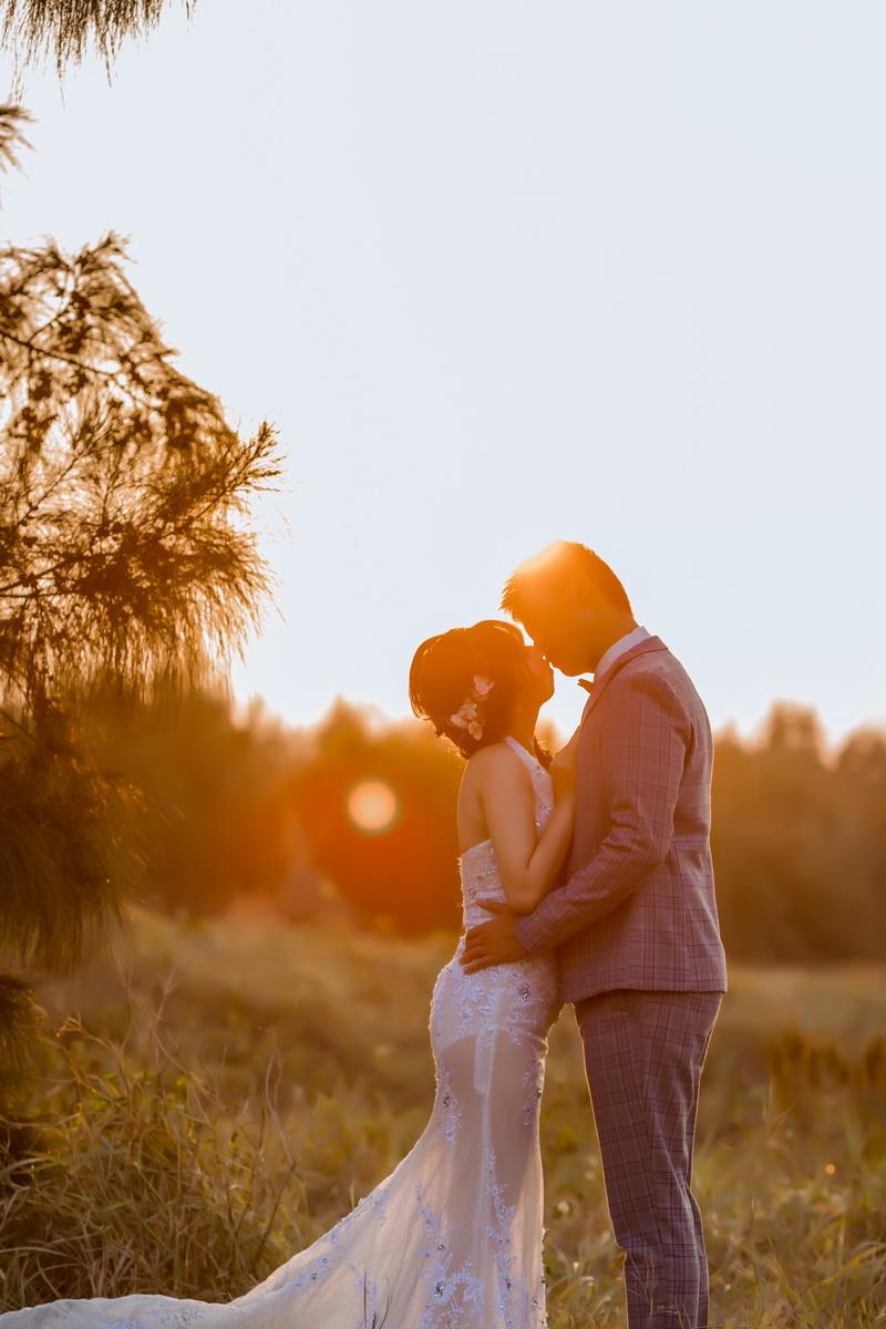 【Judy婚紗】茱蒂文創 · 婚禮,【judy婚紗】Amber&Steven