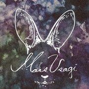 火星兔子 Art&PhotoGraphy