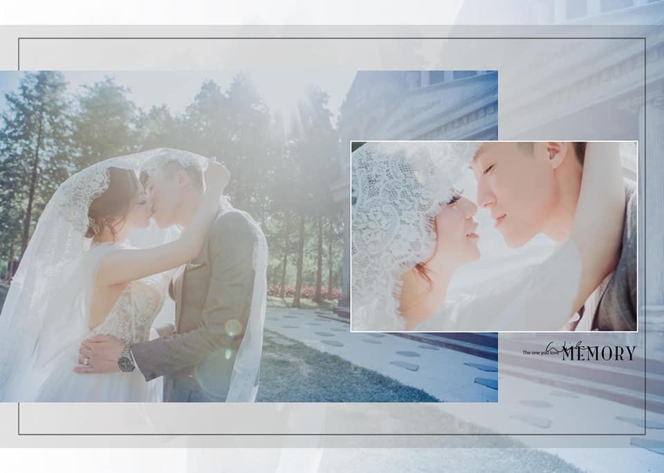 夢想家經典婚禮佈置 花藝設計 客製化服務,強力推薦