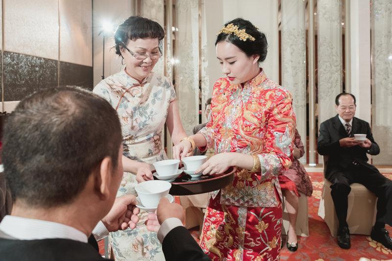 訂婚+晚宴作品