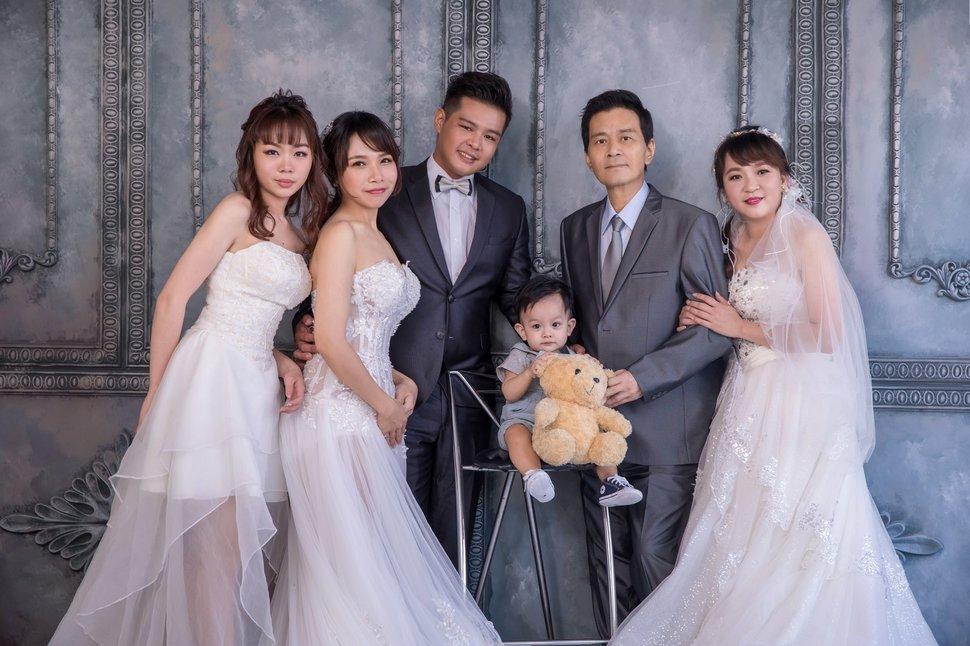 Image00007 - 朵朵婚紗攝影《結婚吧》