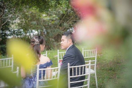 志逸‧筠婷 婚禮攝影