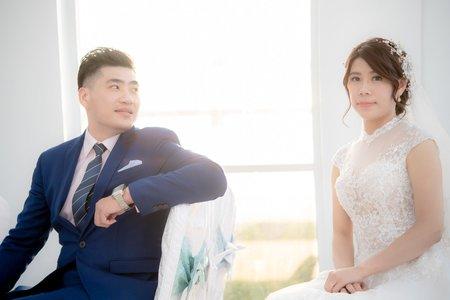 享昇‧宜樺 [婚禮攝影]