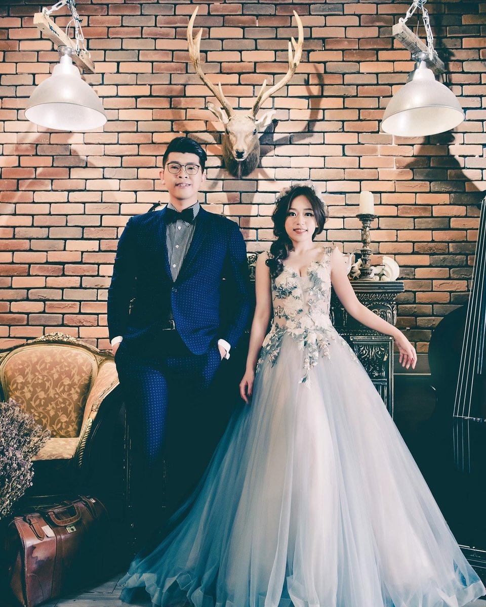 MHT Photo-Store,婚禮的推手之一