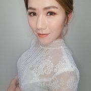 何品億新娘秘書 雲林/嘉義/台南/台中!