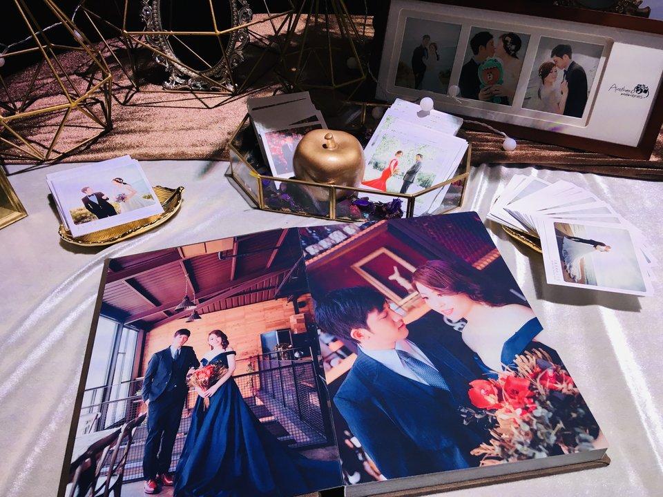 彭園婚宴會館-八德館,20191215 彭園八德DE廳晚宴 Mia X 滿滿