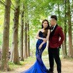 中壢艾格斯手工婚紗-中壢婚紗首選,全台灣最棒最厲害的婚紗👰👍🏻