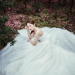 天馬行空NinaMakeupStudio,婚紗照&新秘&攝影師  推薦給還在猶豫不決、選擇障礙的你們!