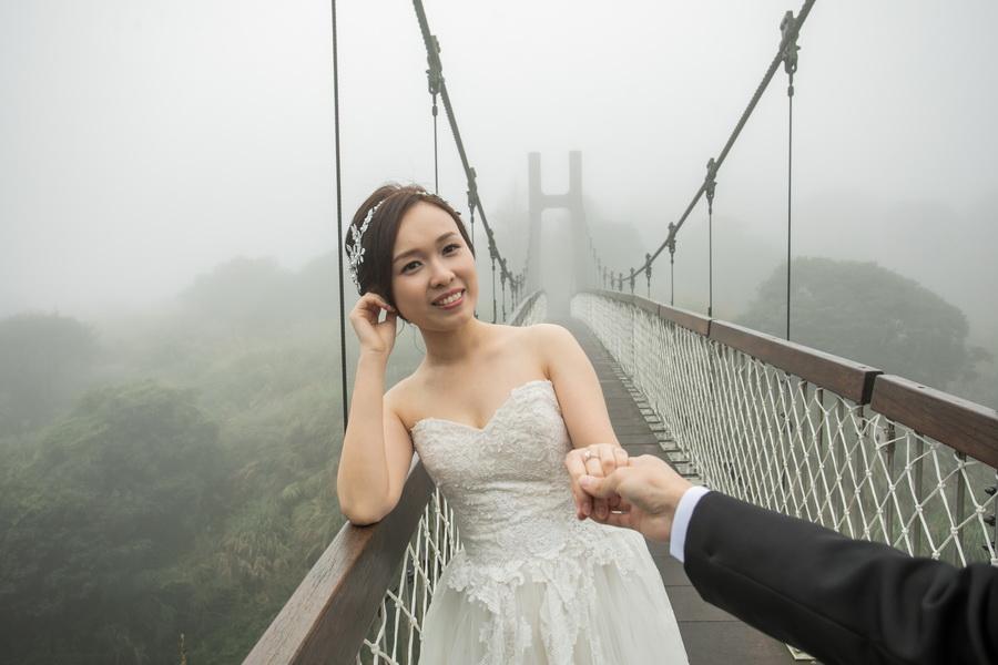 風華絕色 § 完美婚事-婚紗攝影,感謝風華絕色,真是十分推薦的一家婚攝公司!