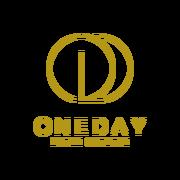 ONE DAY  設計品牌婚紗