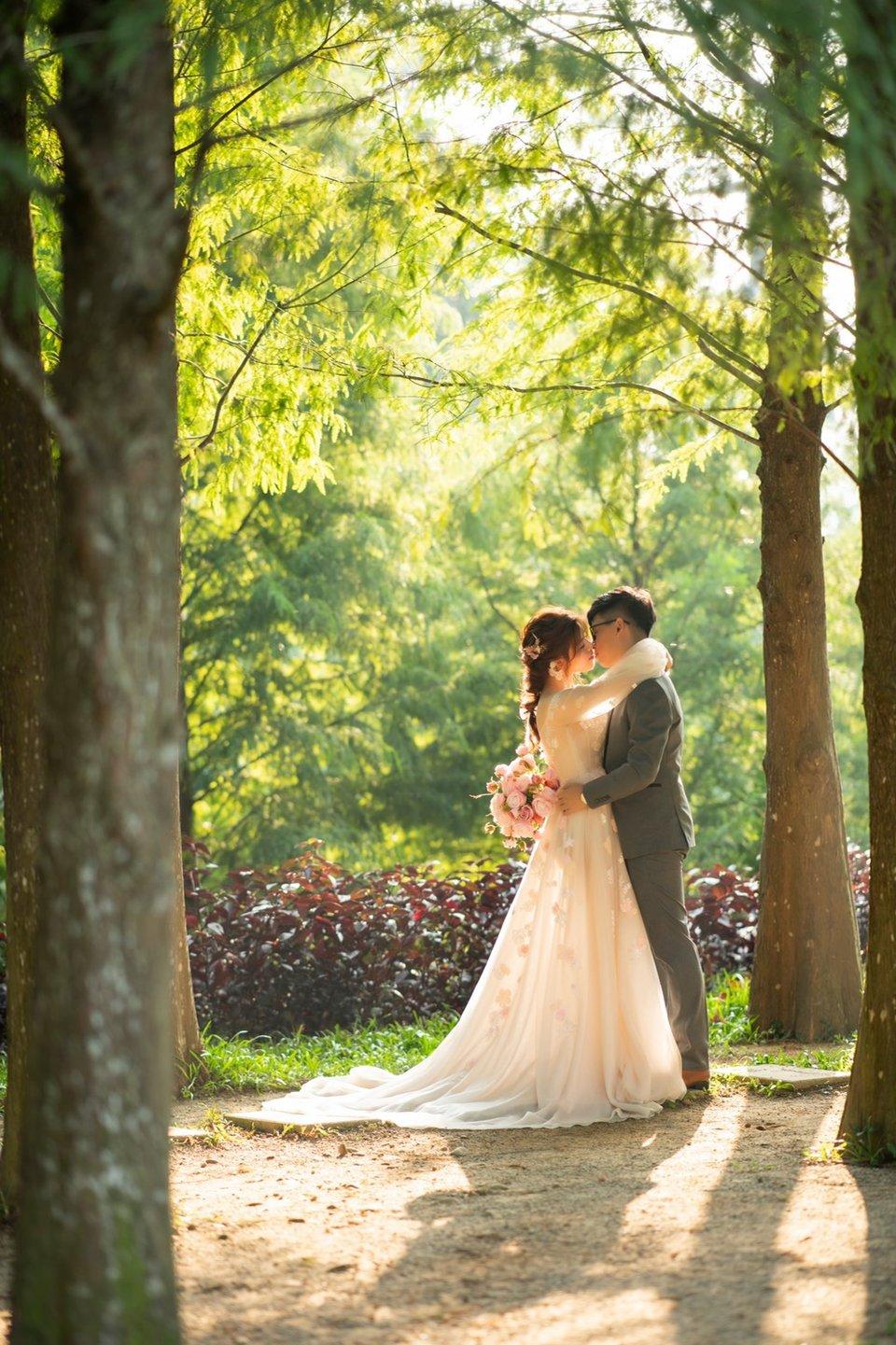 華納婚紗-台中婚紗,第一首選~最美的華納婚紗