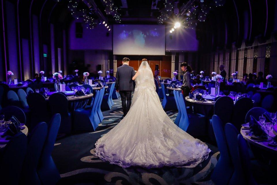 彭園婚宴會館-台北館,推薦的婚禮主持/婚企