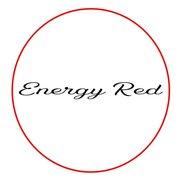 婚攝勁紅 Energy Red!