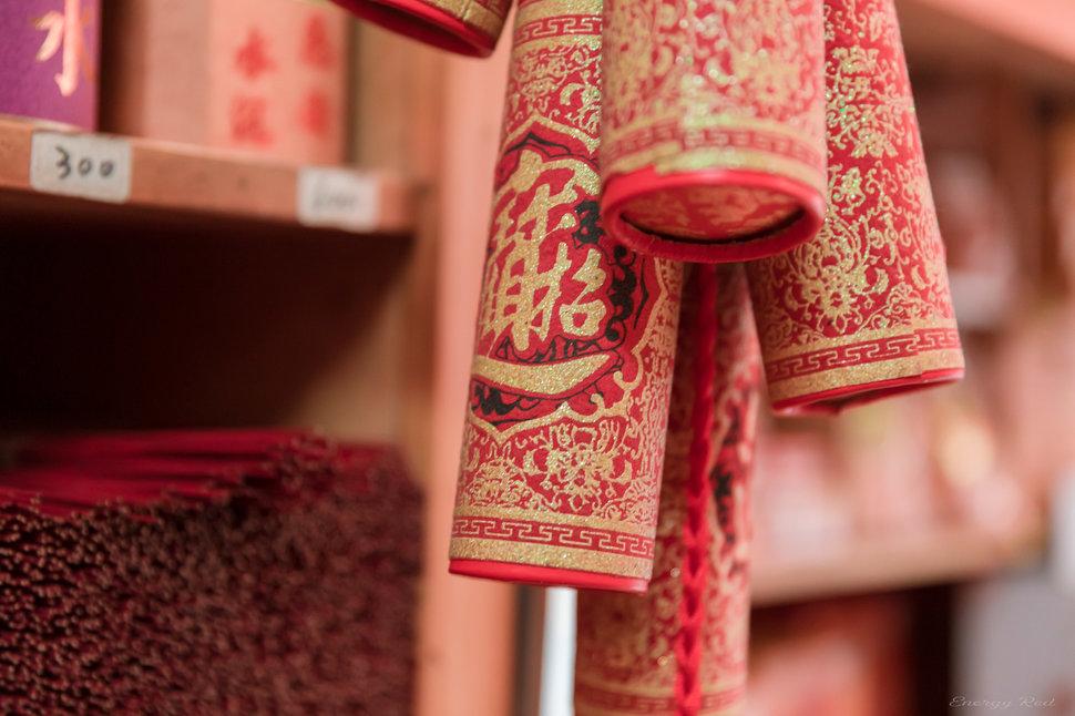 宏維&宇君-精華(上)-2 - 婚攝勁紅 Energy Red《結婚吧》