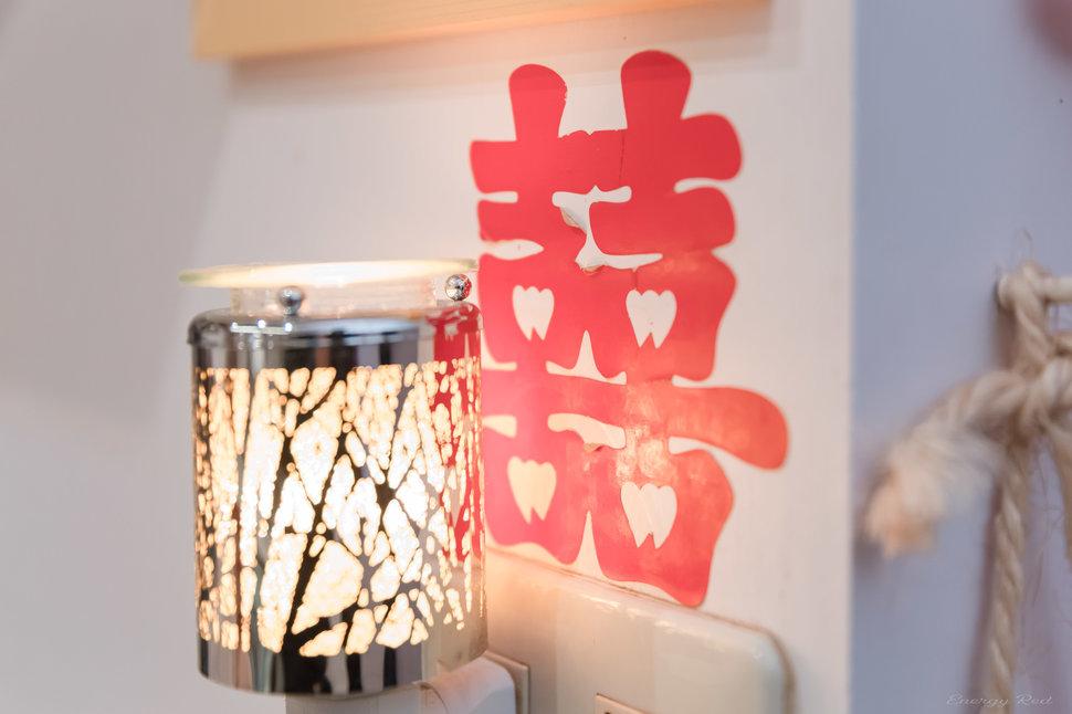 宏維&宇君-精華(上)-3 - 婚攝勁紅 Energy Red《結婚吧》
