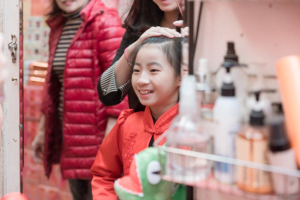 宏維&宇君-精華(上)-23 - 婚攝勁紅 Energy Red《結婚吧》
