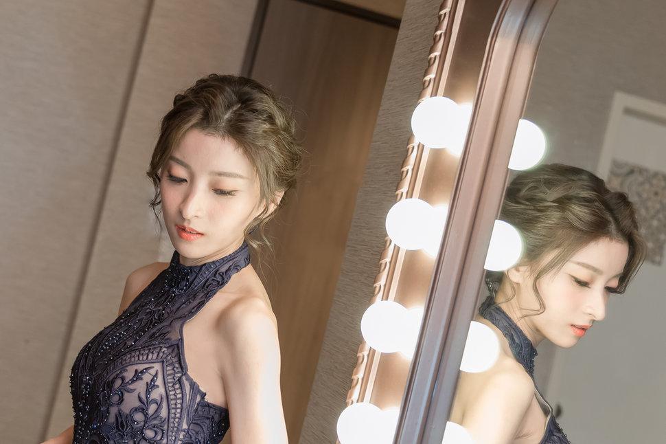 凱笙&山本舞-精華f-3 - 婚攝勁紅 Energy Red《結婚吧》