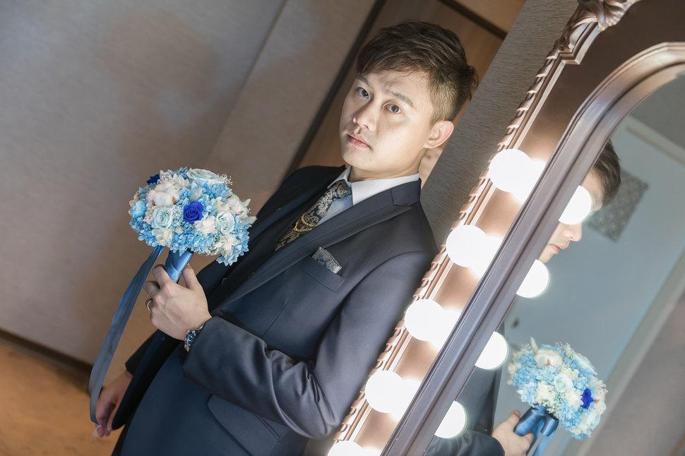 凱笙&山本舞-精華f-4 - 婚攝勁紅 Energy Red《結婚吧》
