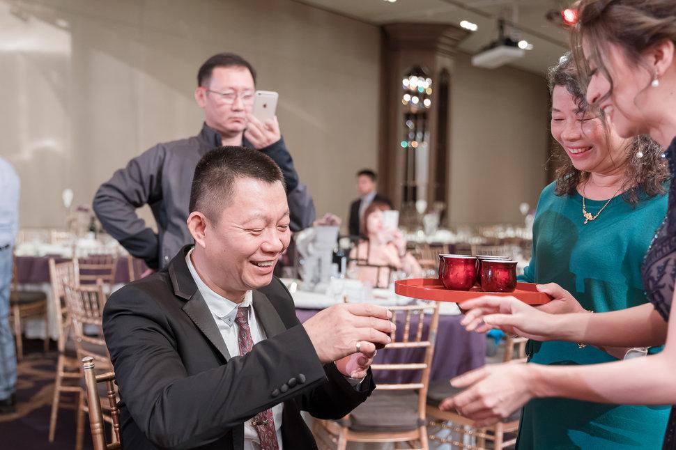 凱笙&山本舞-精華f-35 - 婚攝勁紅 Energy Red《結婚吧》