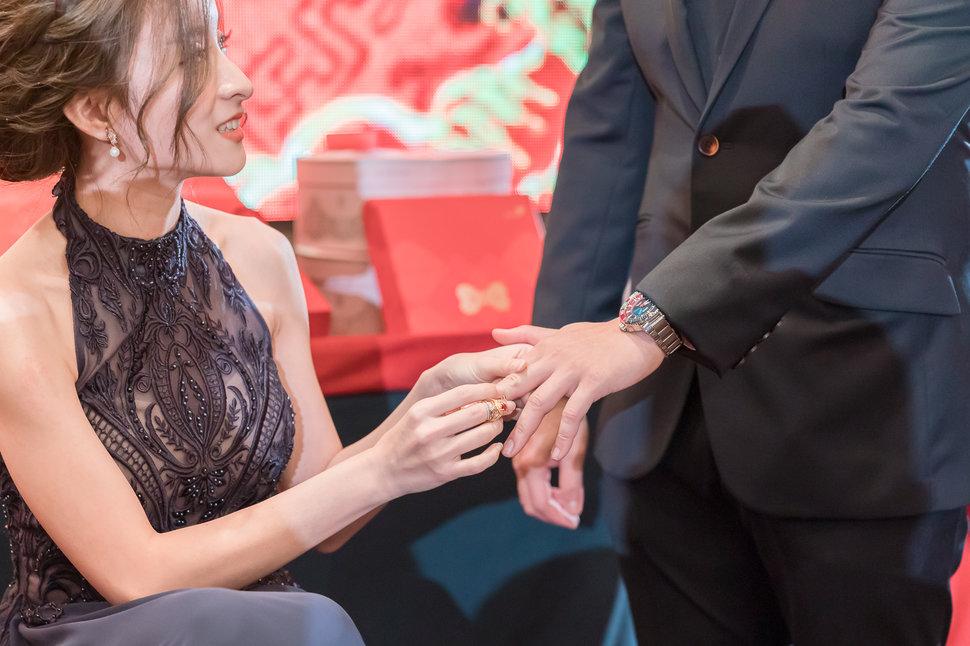 凱笙&山本舞-精華f-41 - 婚攝勁紅 Energy Red《結婚吧》