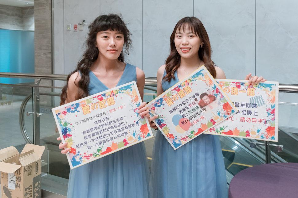 凱笙&山本舞-精華f-44 - 婚攝勁紅 Energy Red《結婚吧》