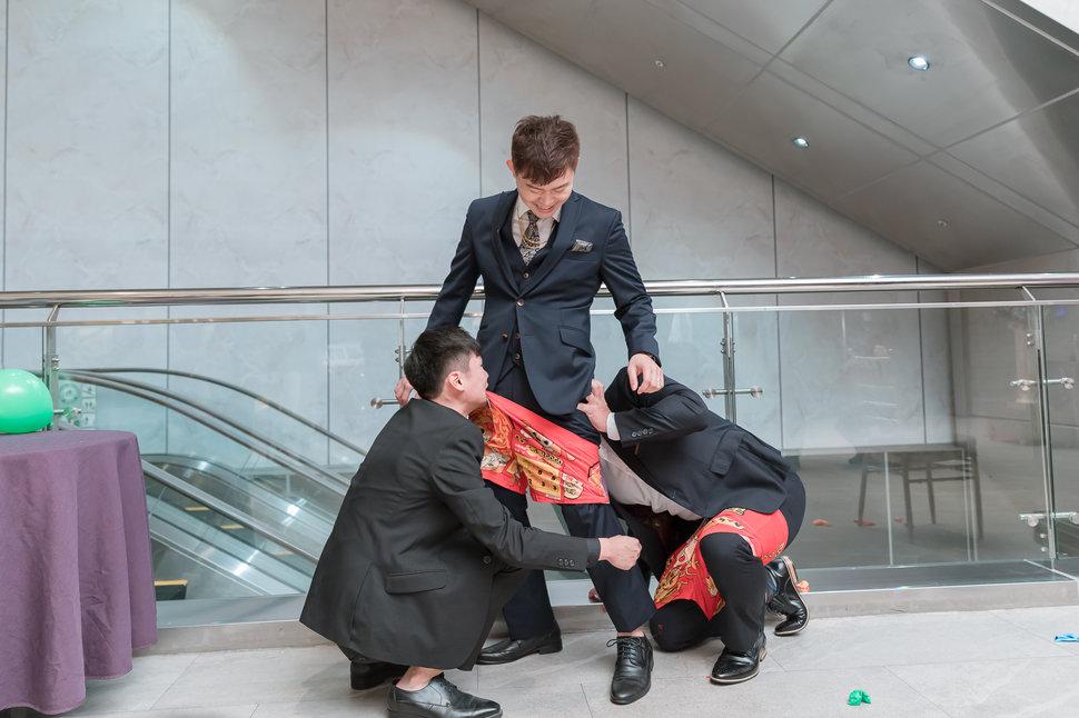 凱笙&山本舞-精華f-58 - 婚攝勁紅 Energy Red《結婚吧》