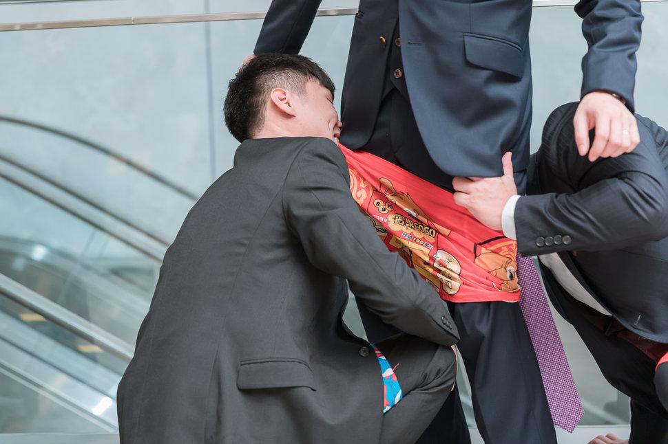 凱笙&山本舞-精華f-59 - 婚攝勁紅 Energy Red《結婚吧》