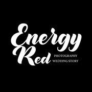 婚攝勁紅EnergyRed宜蘭台北花蓮