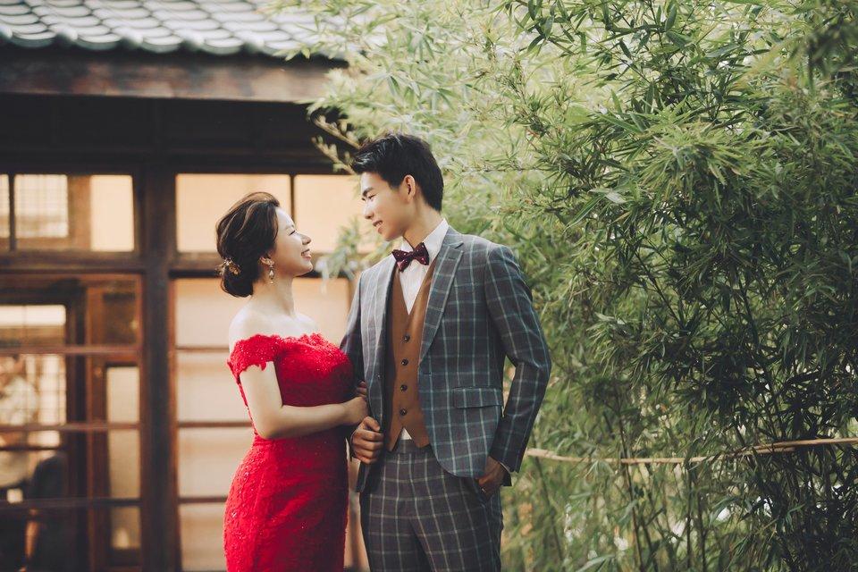 綿谷結婚式-台中店,強力推薦綿谷結婚式!!!