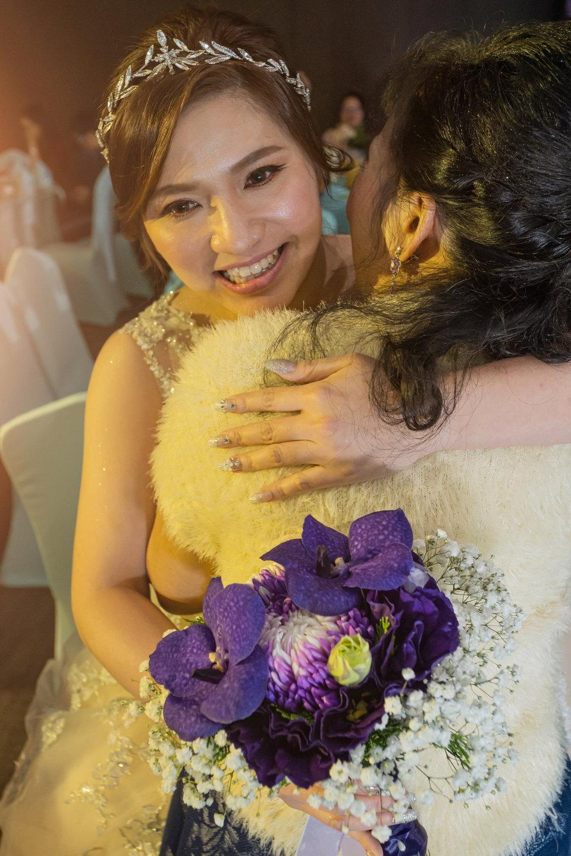 馬小芳Candy Ma make up,我喜歡馬小芳把我12/29結婚當天打扮美美的