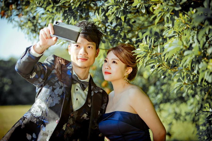 風華絕色 § 完美婚事-婚紗攝影,強力推薦