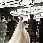 婚攝Leon 影像工作室,2020婚禮攝影紀錄分享文