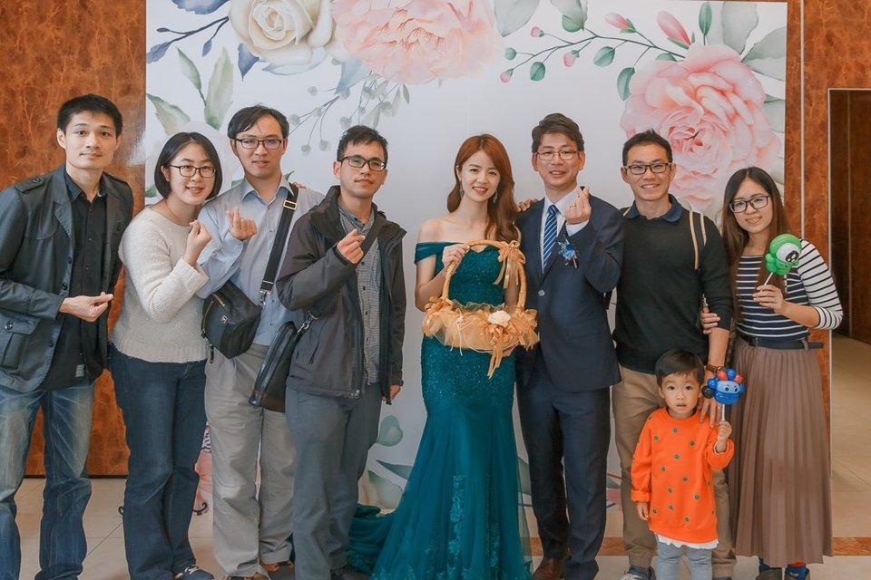 Samuelwedding 台中婚攝麒閔,雲林-婚攝廖麒閔